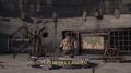 Vlcsnap-2015-01-20-20h41m14s115