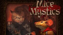 Mice & Mystics cover art.jpg