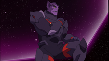 Commander Prorok (Season 1).png