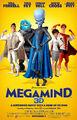 Megamind-poster-wallpaper