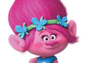 Trolls-retomara-personajes-creados-decada MILIMA20160604 0048 30
