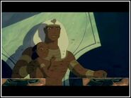 The-prince-of-egypt (1)