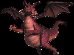 Dragon-Shrek-psd32201.png
