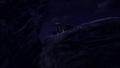 Vlcsnap-2014-11-25-18h41m50s218