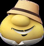 Mr. Lunt.png