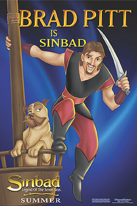Sinbad-sinbadbanner-sm.jpg