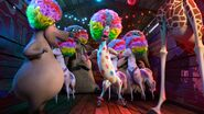 Madagascar3-disneyscreencaps.com-9758