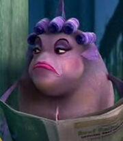Mrs. Sanchez.jpg