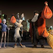 Hr Rise of the Guardians 44.jpg