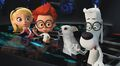 Mr. Peabody and Sherman 189813195
