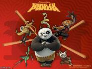 213614,xcitefun-kung-fu-panda-movie-wallpaper