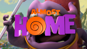 Almost Home title.png