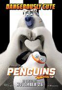 Penguins of madagascar ver6 xxlg