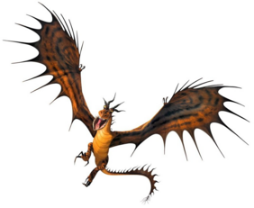 Monstrous-Nightmare-nightmare-the-dragon-28083797-803-658.png