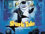 Shark Tale Soundtrack
