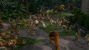Madagascar-disneyscreencaps.com-8850