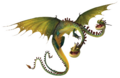 Hideous-Zippleback-zippleback-the-dragon-28083707-882-575