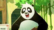 Кадр Кунг-Фу Панда Секреты свитка Kung Fu Panda Secrets of Scroll (Дубляж.2016) (1) (00-05-30).jpg