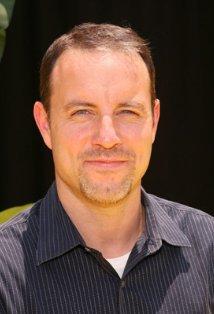 Kirk DeMicco
