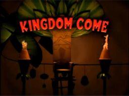 Kingdom Come title.jpg