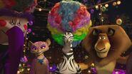 Madagascar 3 Scrscreenshots (9)