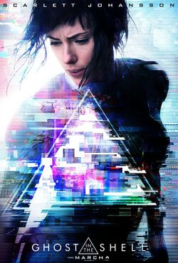 Ghost in the Shell - Poster.jpg