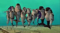 Shark-tale-disneyscreencaps.com-9439