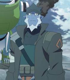 Lieutenant Ozar.png