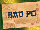 Bad Po (episode)