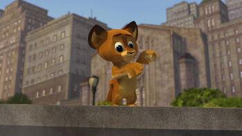 Madagascar2-disneyscreencaps.com-529.jpg