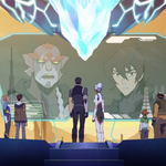 Team Voltron, Kolivan and Keith.png