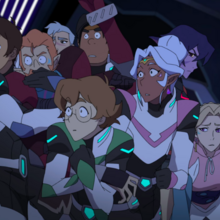 Team Voltron in Pirate Ship.png