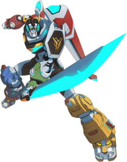 Hero voltron pose1NewMid-1.png