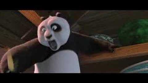 Kung_Fu_Panda_Deutsch