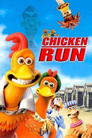 Chicken Run poster.jpg