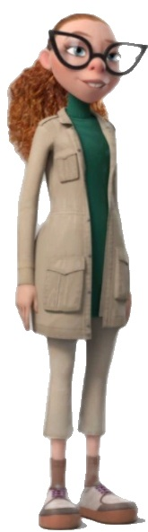 Dr. Zara