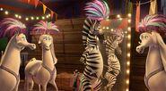 Madagascar 3 – Flucht durch Europa 12