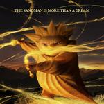 Sandman - promotional poster.png