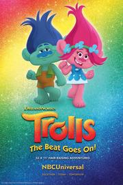 The-beat-goes-on-trolls-netflix.png