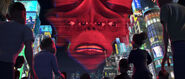 Monsters-vs-aliens-disneyscreencaps.com-7843