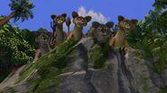 Madagascar-disneyscreencaps.com-7317
