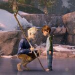 Hr Rise of the Guardians 37.jpg
