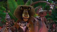Madagascar-disneyscreencaps.com-5065