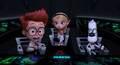 Mr. Peabody and Sherman shot 0dsf0141071326