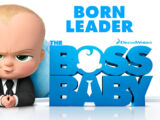 The Boss Baby/Gallery