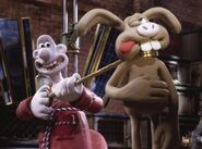 Wallace-gromit-the-curse-of-the-were-rabbit-20050915013007418-000