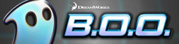 Boo-logo