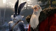 Hr Rise of the Guardians 45