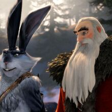 Hr Rise of the Guardians 45.jpg
