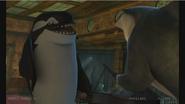 Screenshot 2021-07-30 at 18-56-18 Mark Williams Animation Showreel (Longer version)